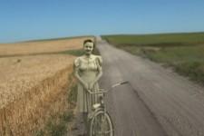 dirt_road_regina